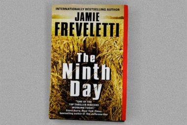 Ninth Day